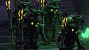 S13 Awakened Warriors