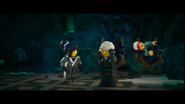 Screenshot (249)