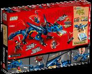 70652 Stormbringer Box Backside