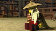 """Ninjago–(Ep.144)–1'29"""""""