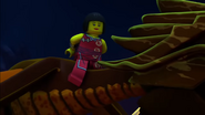 Ninjago Return to the Fire Temple 49