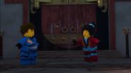 Screenshot (1404)