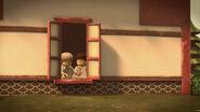 """Screenshotter--NEW1111-6'54"""""""