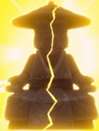 Idol Of Unity