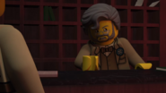 """Ninjago–Riddle of the Sphinx–6'33"""""""