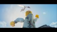 Screenshot (264)