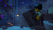 Screenshot (607)