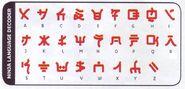 08-06-17-Ninjago-Alphabet-03