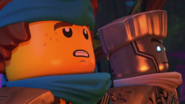 """Ninjago–The Keepers of the Amulet–10'56"""""""
