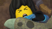 """Ninjago–The Keepers of the Amulet–2'38"""""""