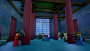 Screenshot (882)