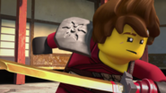 """Ninjago–Riddle of the Sphinx–0'26"""""""