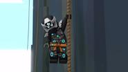 """Screenshotter--NEW127-6'36"""""""