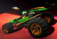 Buggy3