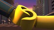 """Ninjago–(Ep.144)–11'09"""""""