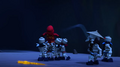 Ninjago Return to the Fire Temple 43