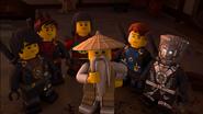 Screenshot (1295)