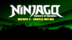 Sezon 1 Odcinek 9 Kowale Melodii.png