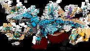71754 Water Dragon 3