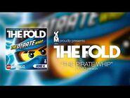 LEGO Ninjago - The Pirate Whip - ORIGINAL DEMO VERSION TheFoldMusic