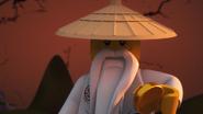 """Ninjago--(Ep.65)--1'16"""""""