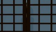 Ninjago An Underworldly Takeover 2