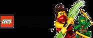 Ninjago s4 showlogopng 560x230