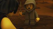 Screenshot (611)