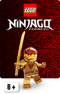 LEGO-ninjago-button-2021