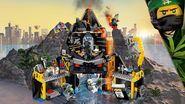 LEGO 70631 WEB PRI 1488