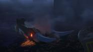 "Ninjago–The Tooth of Wojira–9'26"""