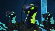 """Ninjago–The Wrath of Kalmaar–6'12"""""""