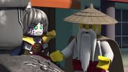 """Ninjago129-1'06"""""""