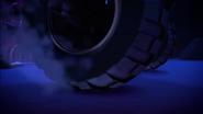 Ninjago The New Masters of Spinjitzu 14