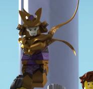 Shintaro Guard