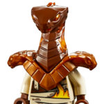 Summer 2019 Pyro Whipper Minifigure.png