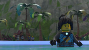 """Ninjago–Riddle of the Sphinx–10'10"""""""