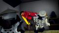 Ninjago Secrets of the Blacksmith 25