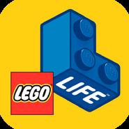 LL Icon