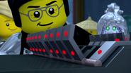 Screenshot (877)