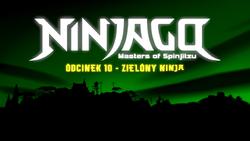 Sezon 1 Odcinek 10 Zielony Ninja.png