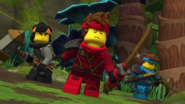 Ninjago–(TI Trailer Official)–1'03""