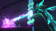 """Ninjago–The Calm Before the Storm–6'19"""""""