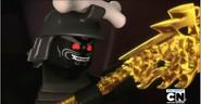 Ninjago-ninjago-31922228-643-335