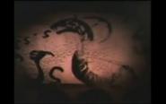 185px-Screen Shot 2012-02-11 at 6 15 25 PM
