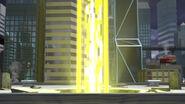 """Ninjago–(Ep.144)–10'05"""""""