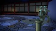Ninjago The New Masters of Spinjitzu 33