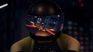 Screenshot (2527)
