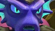 """Ninjago–The Wrath of Kalmaar–4'22"""""""