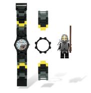 Kendocolewatch3